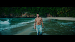 Morir Solo (Official Video) - Prince Royce