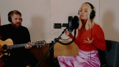 Let You Love Me (Acoustic) - Rita Ora