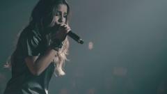 Me Aproximou (Ao Vivo) - Gabriela Rocha