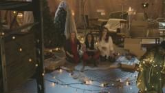 Llegó la Navidad (Winter Wonderland)
