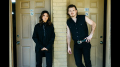 Heartless (Official Video) - Diplo, Julia Michaels, Morgan Wallen