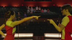 Home (Glee Cast Version) - The Glee Cast