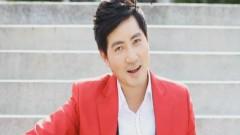 Liên Khúc: Đón Xuân - Phương Vy, Nguyễn Phi Hùng, Rainbow Boys & Girls