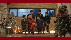 Love Wishes - Starship Planet