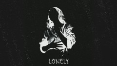 Lonely (Official Audio) - Noah Cyrus