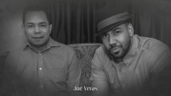 Amor Enterrado (Audio) - Romeo Santos, Joe Veras