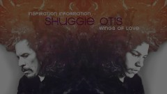 Inspiration Information/Wings Of Love (Preview) - Shuggie Otis