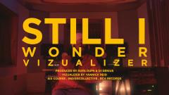 Still I Wonder (Visualizer) - Protoje