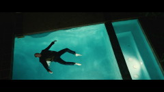 Weightless (Official Video)