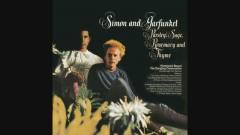 The 59th Street Bridge Song (Audio) - Simon & Garfunkel