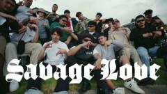 Bài hát Savage Love (Laxed - Siren Beat) (Official Video) - Jawsh 685, Jason Derulo