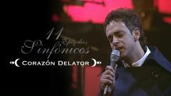 Corazón Delator (11 Episodios Sinfónicos) - Gustavo Cerati