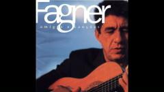 Noves Fora (Pseudo Video) - Fagner, Emílio Santiago