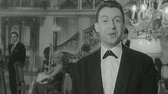 Salzburger Nockerln (Hotel Victoria 10.03.1962) (VOD) - Peter Alexander