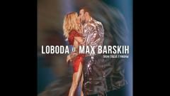 TvoiglazaTumany - LOBODA, Max Barskih