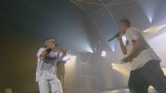 Qui paiera les dégâts ? (Live au Zénith de Paris 1998) - Suprême NTM