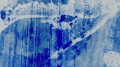 Trust No Man (Acoustic - Official Audio) - Wet