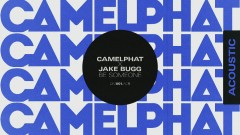 Be Someone (Acoustic) [Audio] - CamelPhat, Jake Bugg