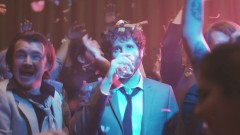 Molly - Lil Dicky, Brendon Urie
