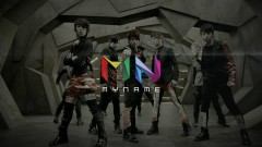 Message - MYNAME