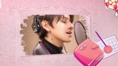 Say You Love Me - Samuel, Kriesha Chu