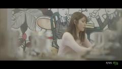 Heart - Jin Min Ho