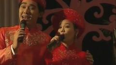 Thương Quá Việt Nam - Lưu Ánh Loan, Hữu Thọ