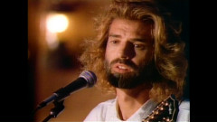 Credits (Live From The Grand Canyon, 1992) - Kenny Loggins
