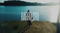 Barro Crú - Cecel Querido