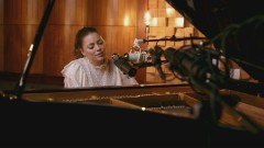 Pod Niebem (akustycznie) - Paulina Czapla