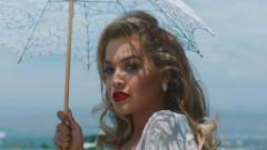 You for Me - Sigala, Rita Ora