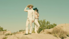 Do Si Do (Official Video) - Diplo, Blanco Brown