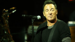 Gotta Get That Feeling (Live At The Carousel, Asbury Park, NJ - 2010) - Bruce Springsteen