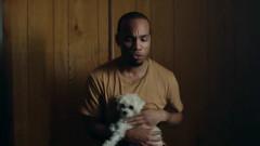 Tints - Anderson .Paak, Kendrick Lamar