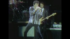 The Promised Land (Live in Houston, 1978) - Bruce Springsteen & The E Street Band