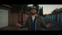 Stacy (Official Video) - Quinn XCII