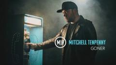 Goner (Audio) - Mitchell Tenpenny
