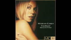 The Roof (Back In Time) (Full Crew Mix - Official Audio) - Mariah Carey, Mobb Deep