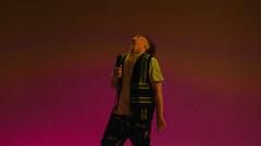 Unperson (Official Video)