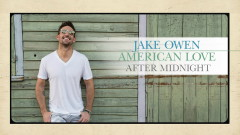 After Midnight (Audio) - Jake Owen