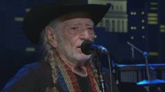 Funny How Time Slips Away (Live at Austin City Limits) - Willie Nelson