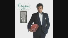 We Need a Little Christmas (Audio) - Johnny Mathis