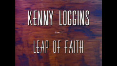 Opening: Soaring Above the Canyon (Live From The Grand Canyon, 1992) - Kenny Loggins