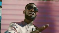 Shake It (feat. Tiwa Savage) - D'Banj