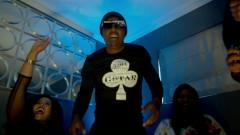 Ama BBW - DJ Maphorisa, Kabza De Small, Mark Khoza, Kamo