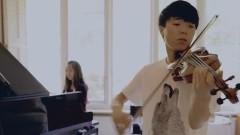 See You Again (Violin Cover) - Jun Sung Ahn