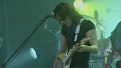 My Guitar Wants to Kill Your Mama (Live In Concert) - Yngwie Malmsteen, John Petrucci, Joe Satriani, Steve Vai, Eric Johnson
