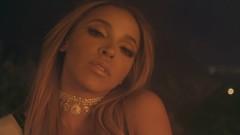Flame - Tinashe