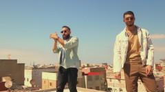 Choix de vie (Clip officiel) - Anas, Nassi