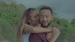 Wild (Official Video) - John Legend, Gary Clark Jr.